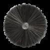 Hengeres csőkefék különböző méretekben