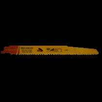 orrfűrészlap 3021/225 CV típus, 5-db/csomag