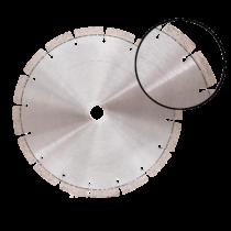 No. 7 Univerzális gyémánttárcsa különböző méretekben