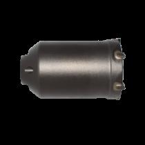 RATIO Quick koronafúró fej SDS Max befogással, különböző átmérőben