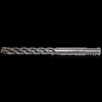 TRINITY betonfúró SDS Plus befogással különböző átmérő- és hosszméretben