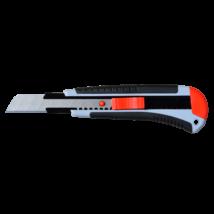 SOFT GRIP 2K univerzális kés