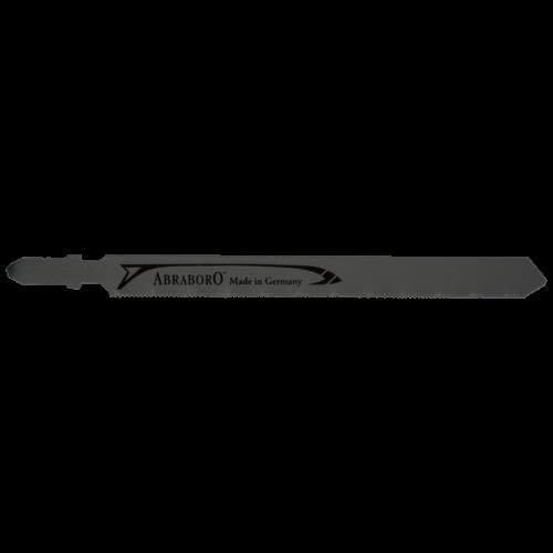 fűrészlap MG 31 bi típus (Bosch T318A), 5-db/csomag
