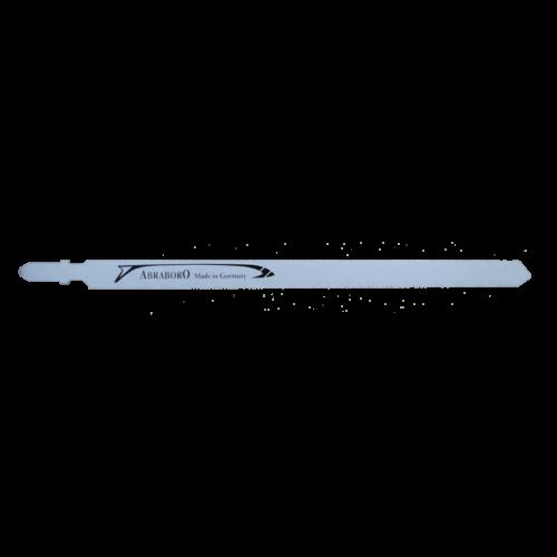 fűrészlap MG 51 bi típus (Bosch T718BF), 5-db/csomag