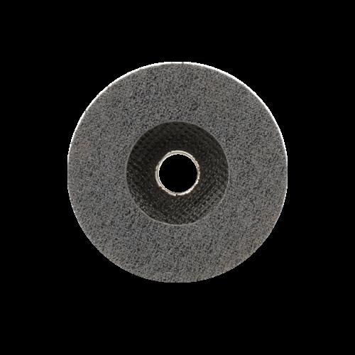 Polírozótányér 125 x 22