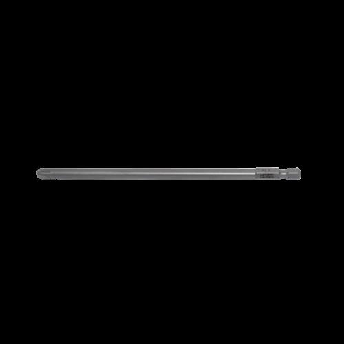 SUPRA POZIDRIVE bit 152 mm 3-db / csomag