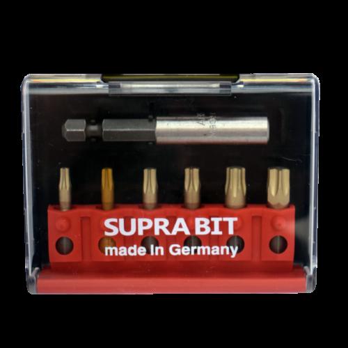 Pocket 5 készlet (bitek és mágneses bitszár) 7-részes