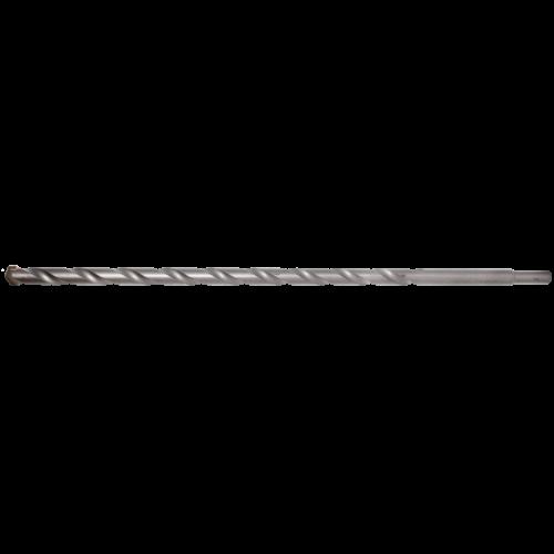 Falfúró különböző méretekben és szárral
