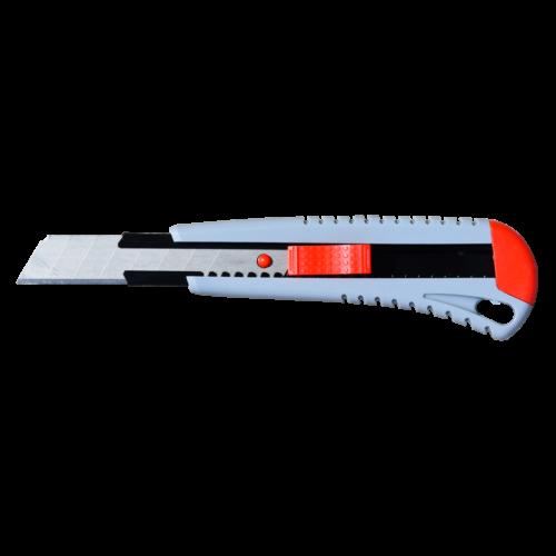 ABS műanyagházas kés