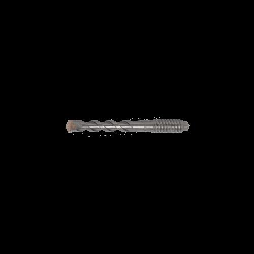 Központfúró (SDS Max Super Quick koronafúróhoz)