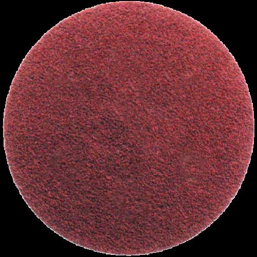 KE-RG tépőzáras csiszolópapír különböző méretben és szemcsével